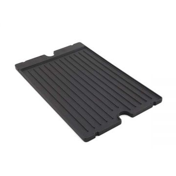 EXACT FIT GRIDDLE BARON™ BROILKING 11242