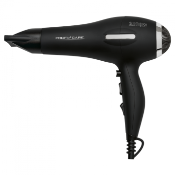 PROFICARE HT 3017 Professional Hair Dryer