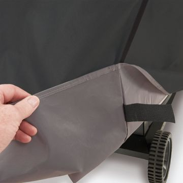 58″ SELECT GRILL COVER 67487