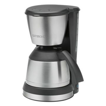 CLATRONIC KA3563 Coffee maker