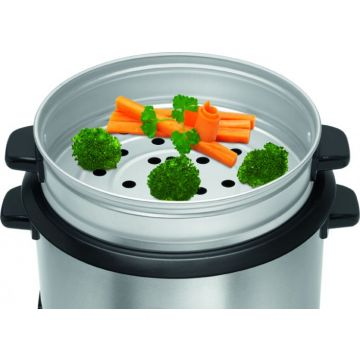 RK 3567 Rice cooker
