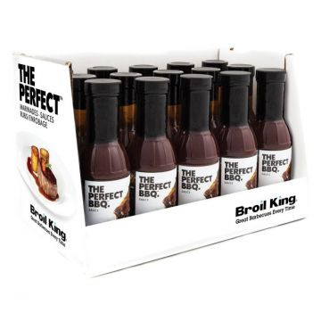 Broil King 50974 Perfect BBQ Sauce