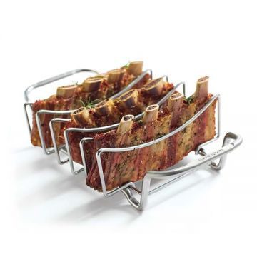 RIB & ROAST RACK BROILKING