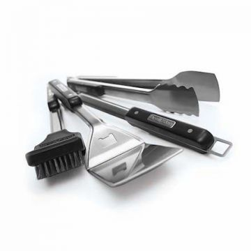 IMPERIAL™ GRILL TOOLS 64004 broilking