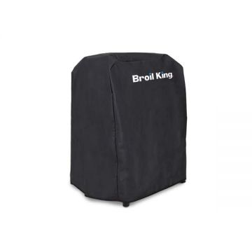 PORTA-CHEF™ COVER 67420 BROILKING