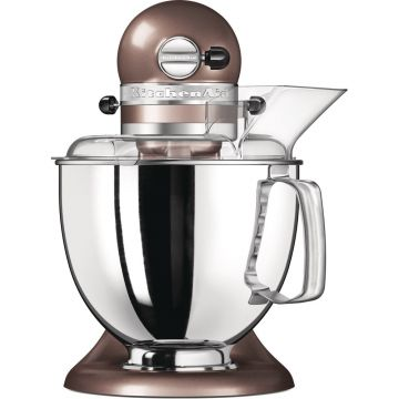 KITCHENAID APPLE CIDER ARTISAN MIXER 4.8L