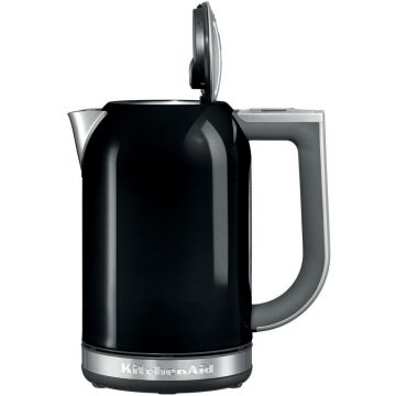 1.7 L KETTLE KITCHENAID ONYX BLACK