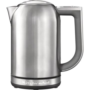 1.7 L KITCHENAID S/S