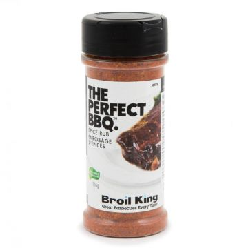 Broil King 50975 Perfect Spice Rub