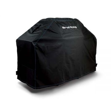 51″ SELECT GRILL COVER