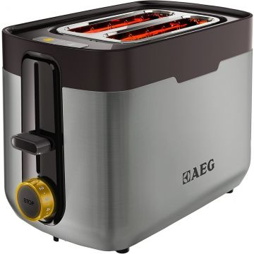 AEG TOASTER AT5300