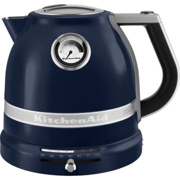 ARTISAN KETTLE INK BLUE 5KEK1522BIB