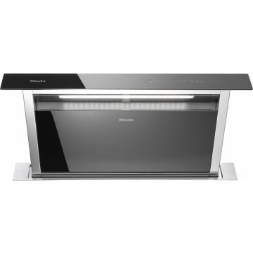 Downdraft extractor system MIELE