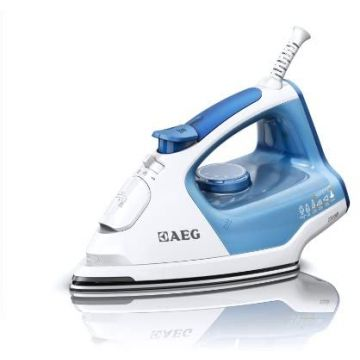 AEG STEAM IRON 2300W DB5220