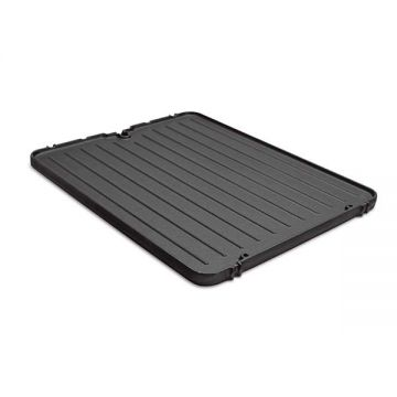 EXACT FIT GRIDDLE PORTA-CHEF™ 320