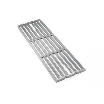 19.25″ X 6″ CAST STAINLESS STEEL COOKING GRID