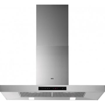 AEG DBB5960HM Chimney Hood