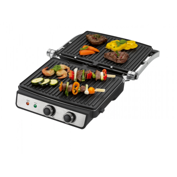 CONTACT GRILL PROFICOOK KG1029