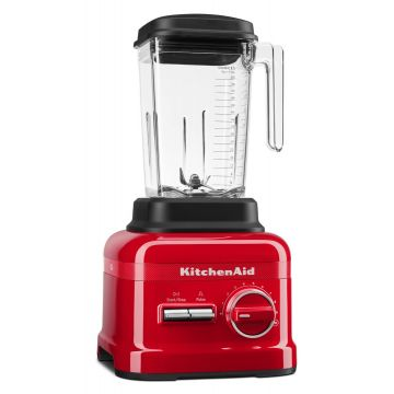 LIMITED EDITION QUEEN OF HEARTS - HIGH PERFORMANCE BLENDER 5KSB6060H