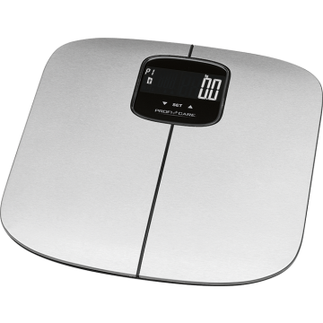 WEIGHT SCALE PROFICARE PW3007