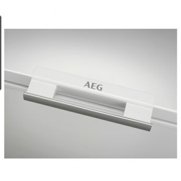 AEG CHEST FREEZER AHB531E1LW ΚΑΤΑΨΥΚΤΗΣ 308 L A++