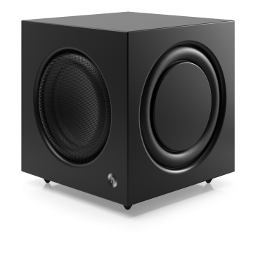 AUDIOPRO SW10 SUBWOOFER