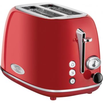 Proficook Toaster PC-TA 1193 RED