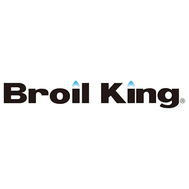 BROILKING