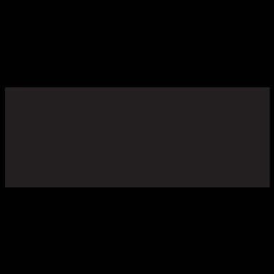 DYSON V/C